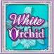 White Orchid - IGT Slot Game